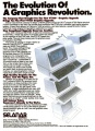 Selanar SG100 Plus advertisement Computerworld 11Oct1982.jpg