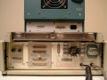 Tektronix 4002A Rear Panel.jpg