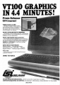 Selanar Graphics-100 advertisement Computerworld 23Mar1981.jpg