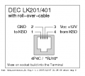 Kbd connector LK201 LK401.png