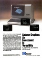 Selanar advertisement Computerworld 07Dec1981.jpg