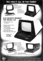 TEC advertisement Computerworld 26Mar1979.jpg