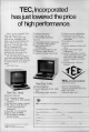 TEC advertisement Computerworld 21Feb1977.jpg