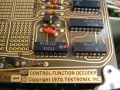 Tektronix 4002A TC7 Control Function Decoder Detail.jpg
