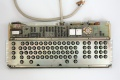 IBM-3277-keyboard-keyboard-mechanism-top.jpg