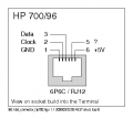 Kbd connector hp700.png