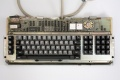 IBM-3277-keyboard-beamspring-keyboard-mechanism.jpg