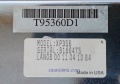 Tektronix XP358 232730804843-7.jpg