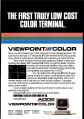 ADDS Viewpoint Color advertisement Computerworld 26Sep1983.jpg