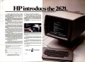 HP 2621A advertisement Computerworld 06Nov1978.jpg