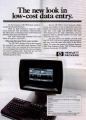 HP 2622A advertisement Computerworld 15Jun1981.jpg