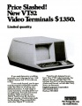 DEC VT52 advertisement Computerworld 13Oct1980.jpg