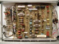 Tektronix 4002A Monitor Circuit Right.jpg