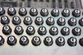 IBM-3277-keyboard-beam-spring-switches-close-up.jpg